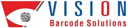 Vision Barcode Solutions